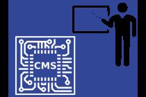 Atelier CMS (Cartes électroniques à composants montés en surface)