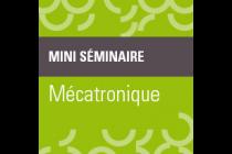 Mini-séminaires (documents publics)